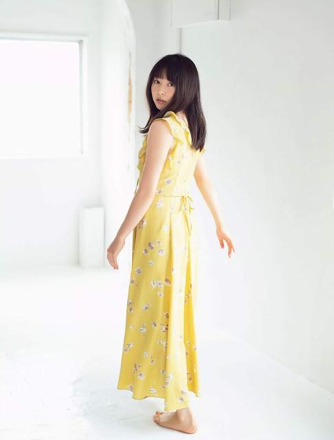 桜井日奈子12