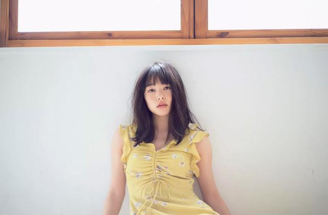 桜井日奈子13