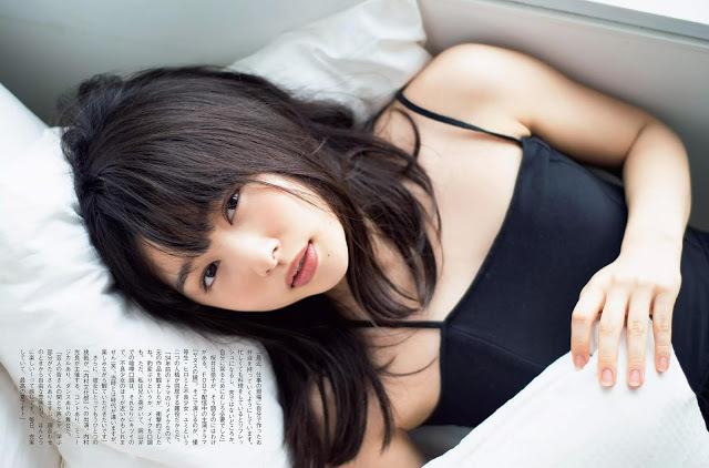 桜井日奈子15
