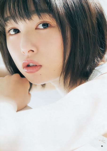 桜井日奈子19