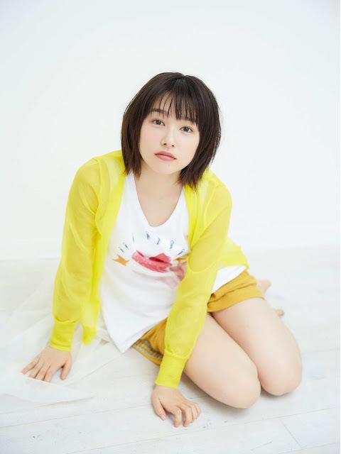 桜井日奈子25