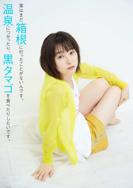 桜井日奈子26