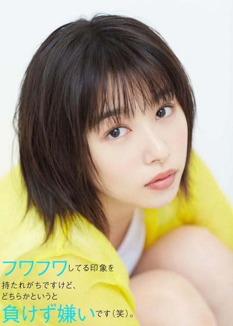 桜井日奈子27