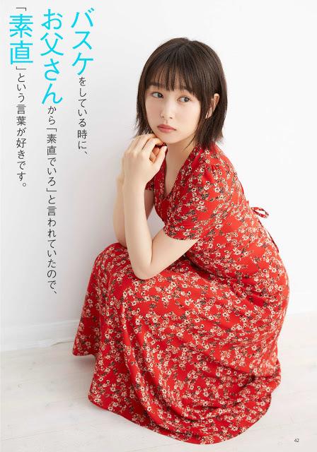 桜井日奈子29