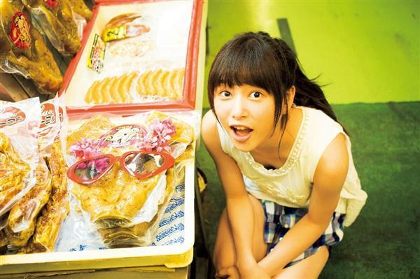 桜井日奈子54