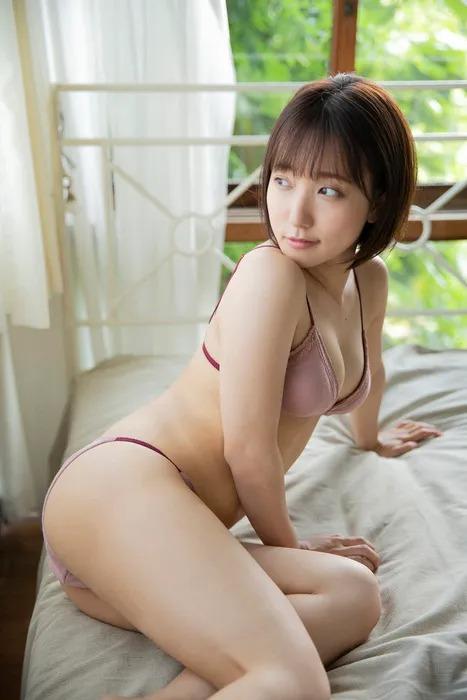 橘ひと美23