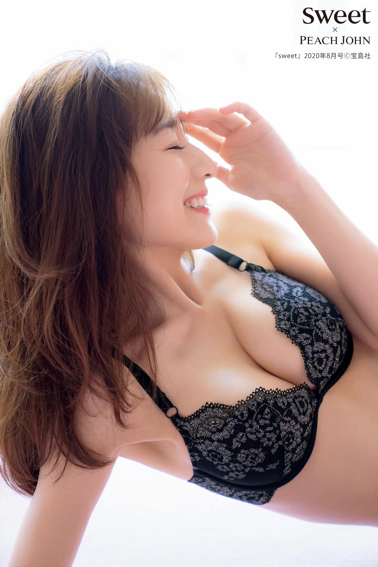 田中みな実7