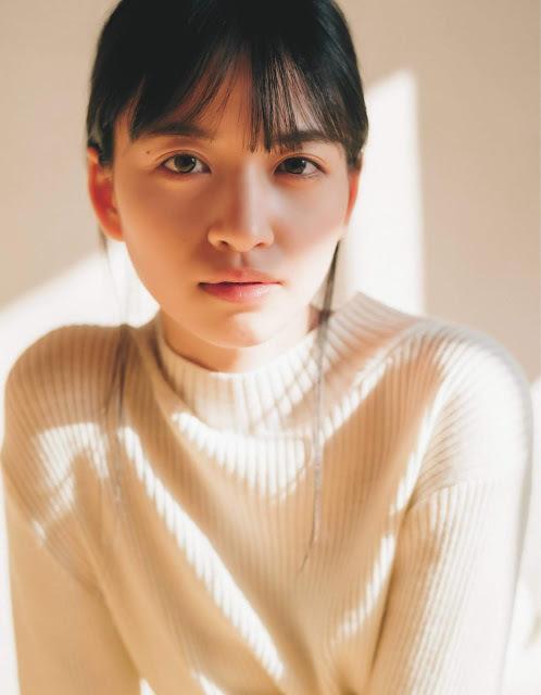 金川紗耶7