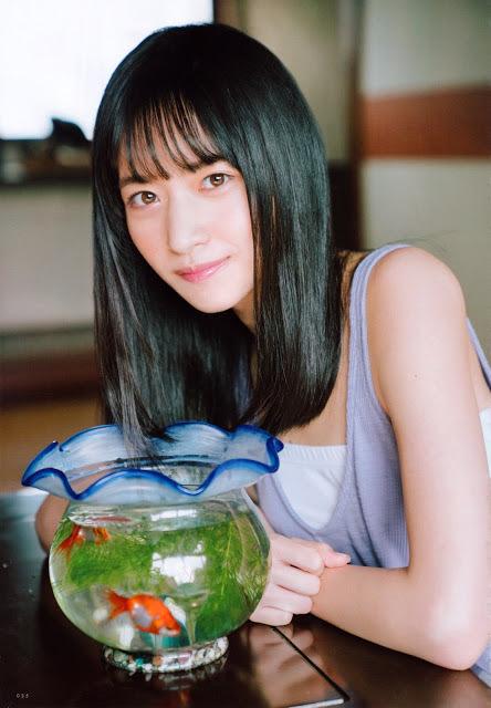 金川紗耶12