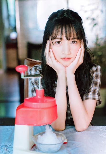 金川紗耶16