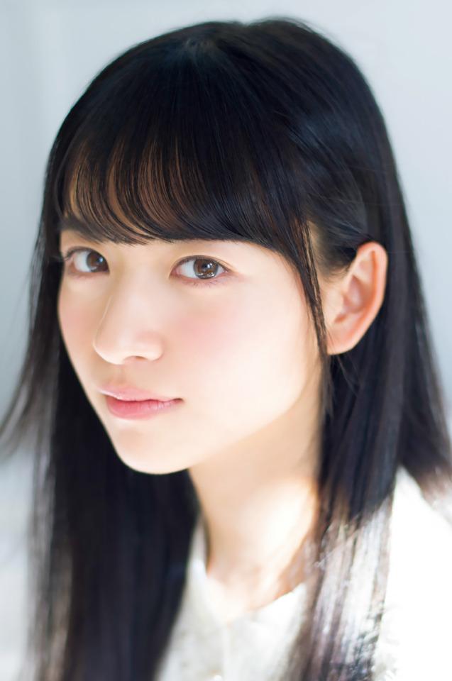金川紗耶23