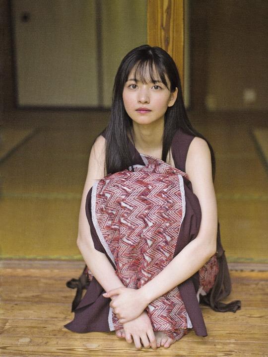 金川紗耶28