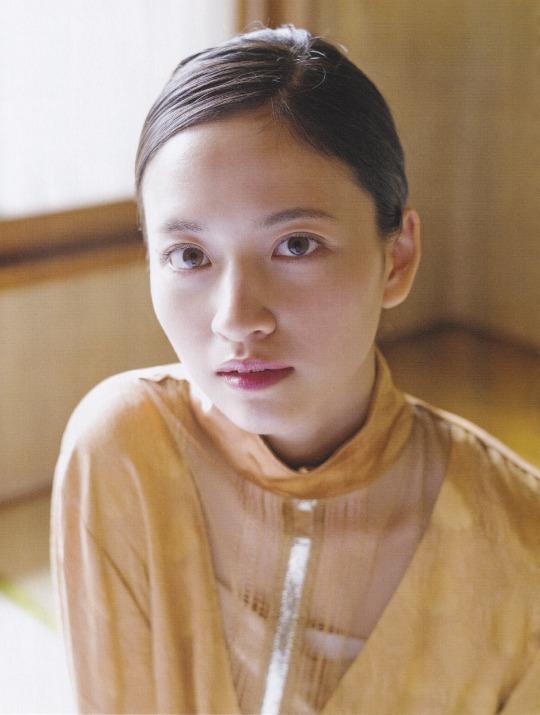 金川紗耶31