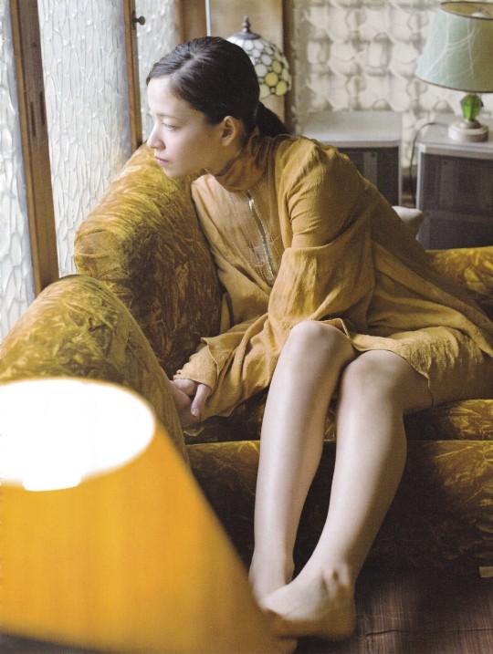 金川紗耶32