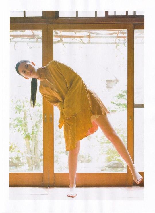 金川紗耶34