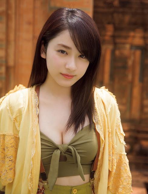 平祐奈28