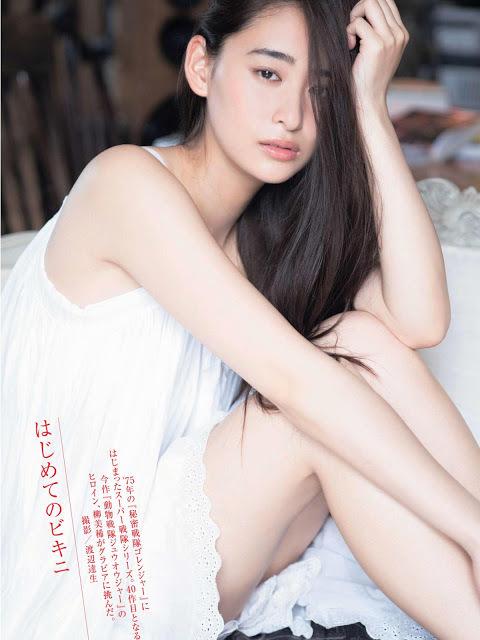 柳美稀24