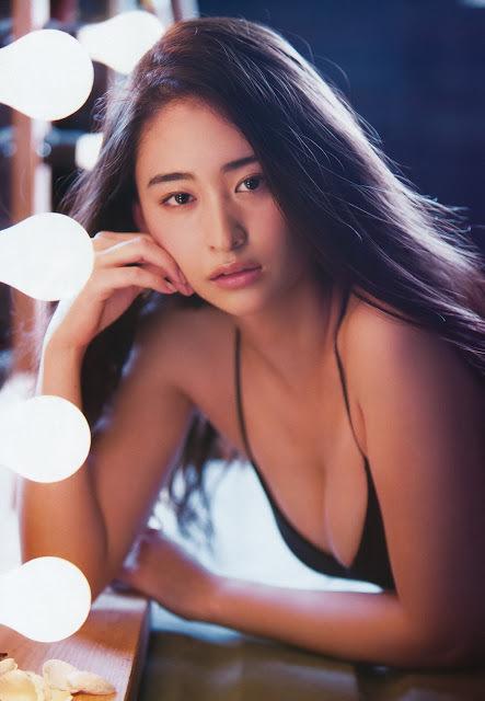 柳美稀37