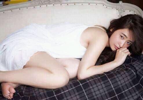 柳美稀42