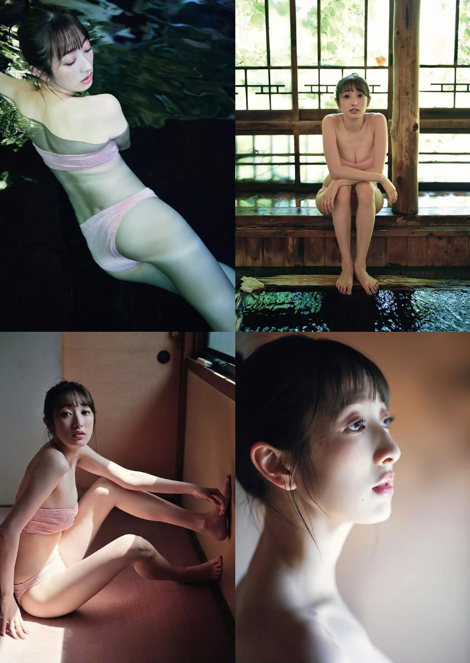 團遥香48