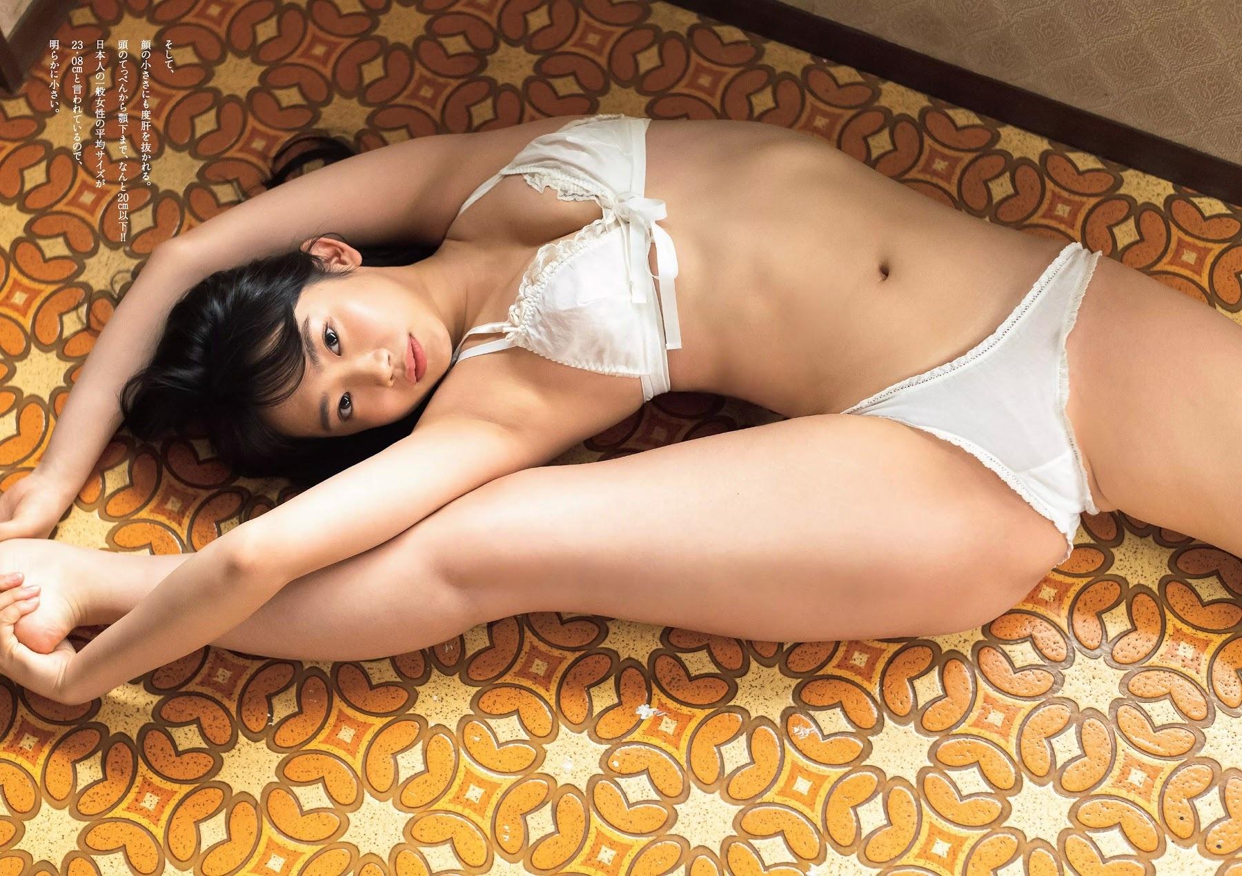 相沢菜々子3