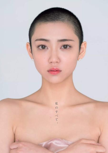 山谷花純14
