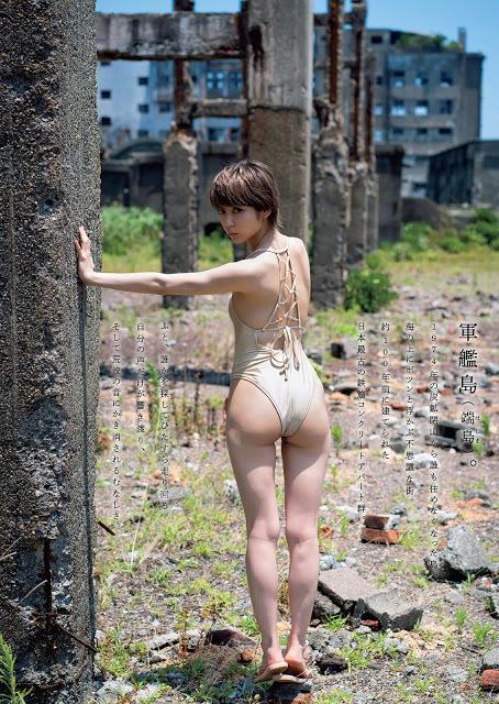 山谷花純21