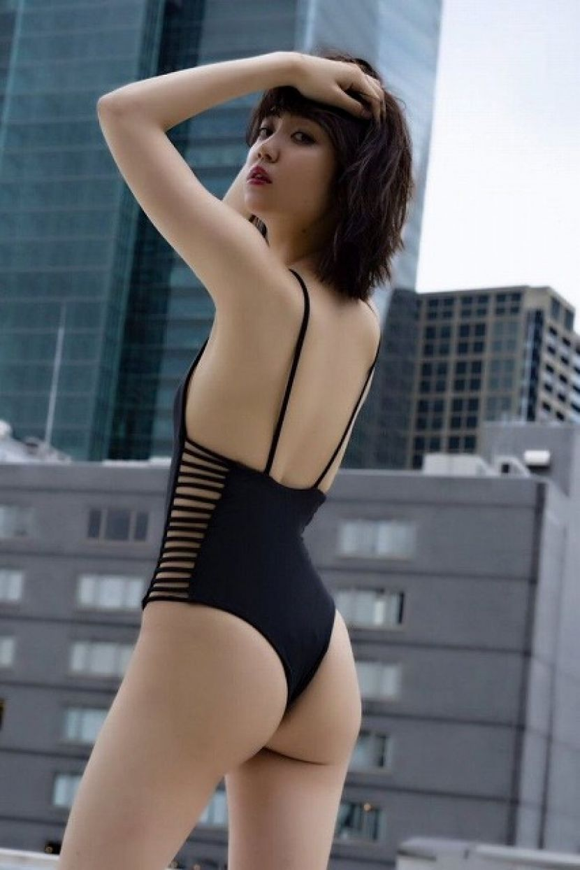 山谷花純31