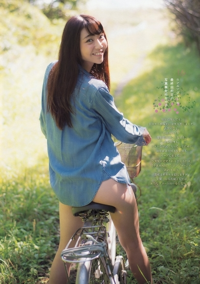 山谷花純39