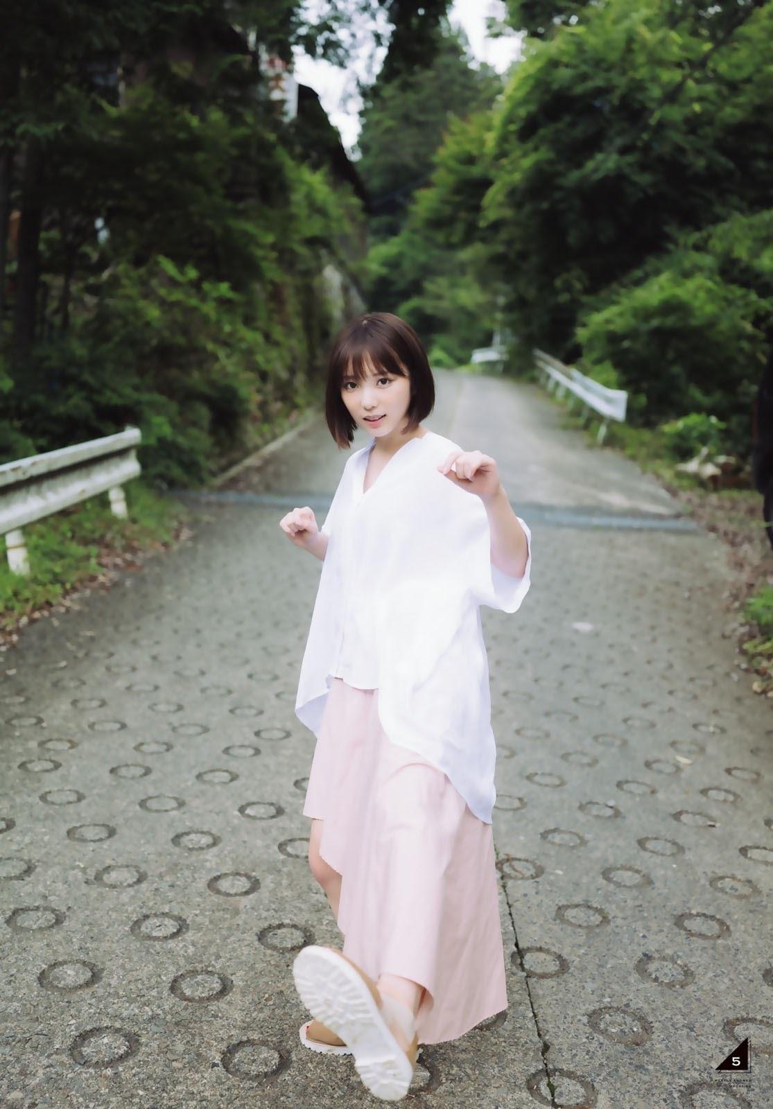 与田祐希25