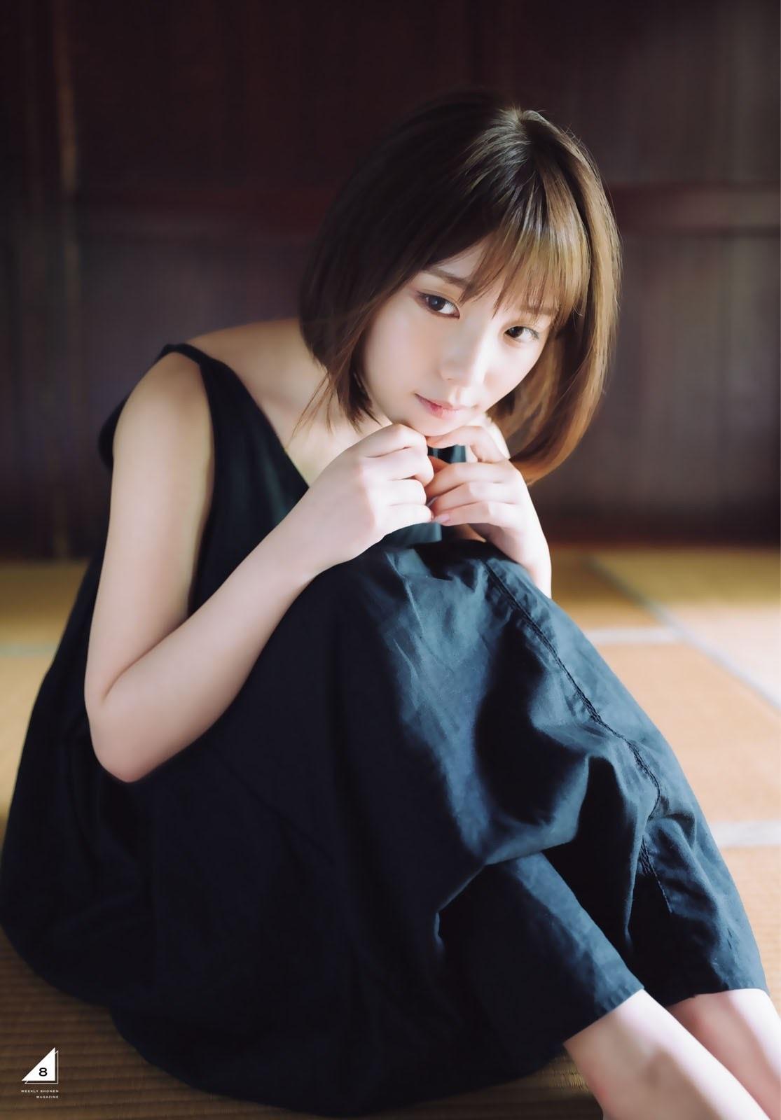 与田祐希28