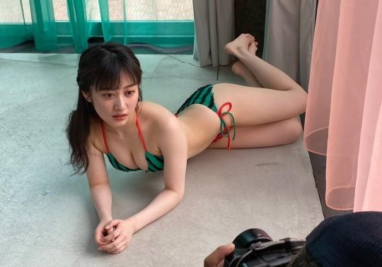 川上千尋54