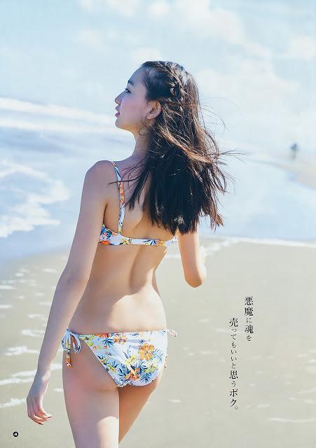 黒木麗奈53