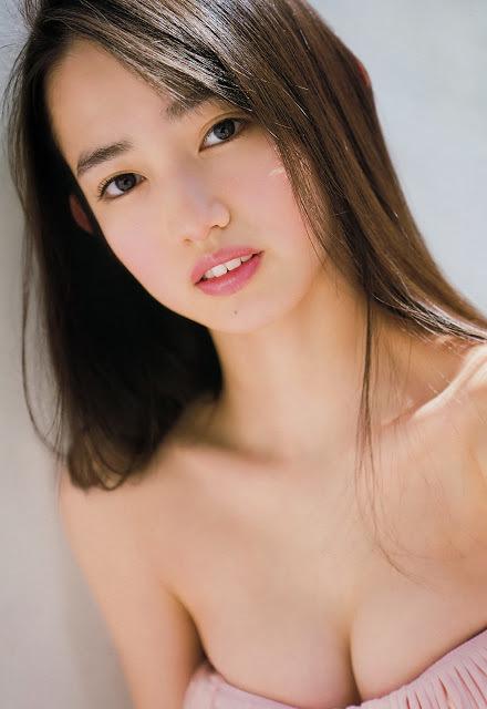 黒木麗奈65