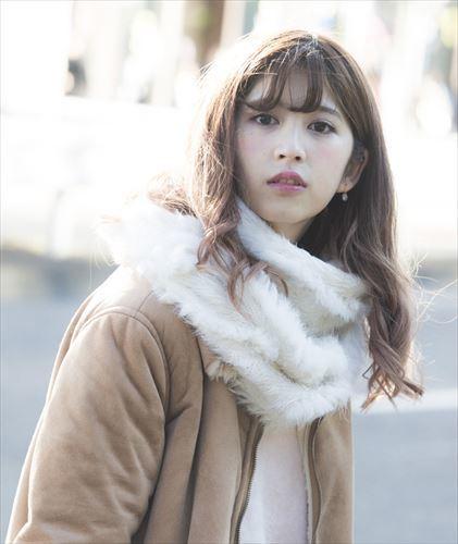 松本鈴香3