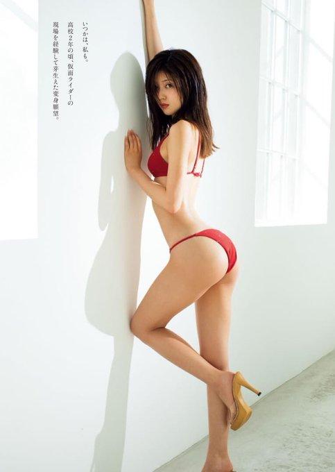 工藤美桜45