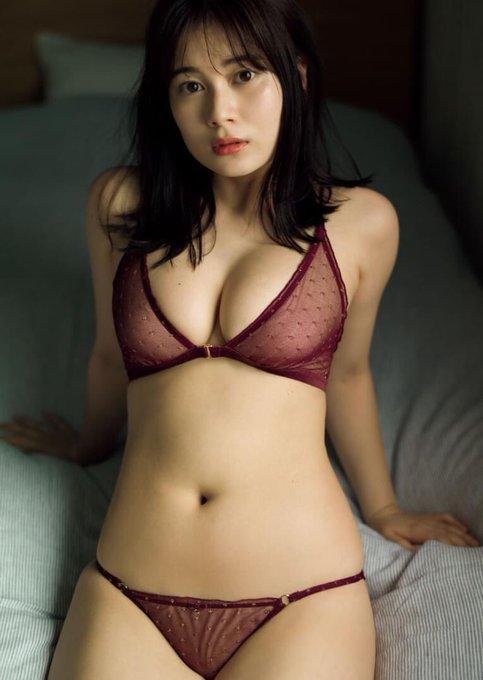大久保桜子183