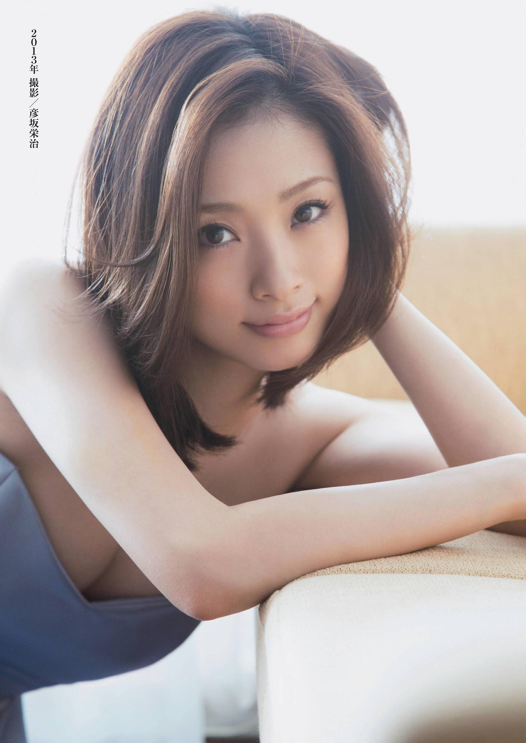 上戸彩65