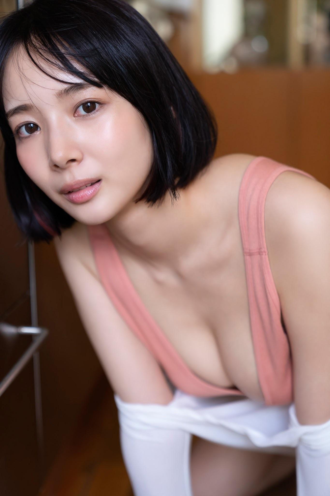 岡田紗佳91