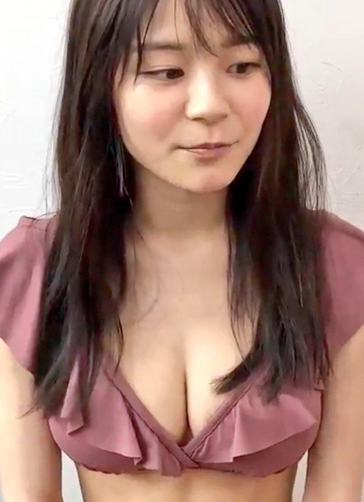 清司麗菜21