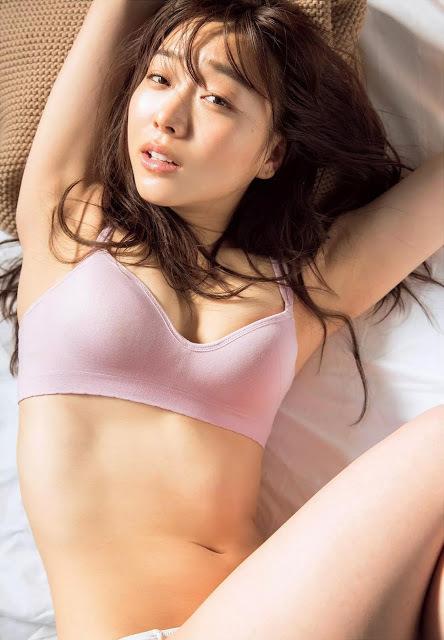 須田亜香里8
