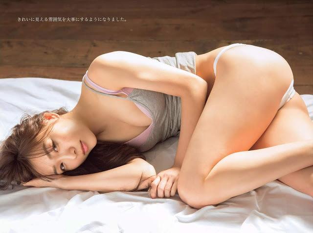 須田亜香里10