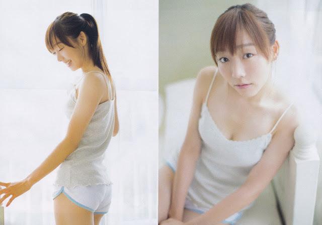 須田亜香里15