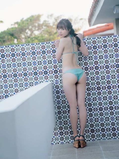 須田亜香里24