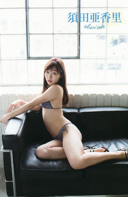須田亜香里33