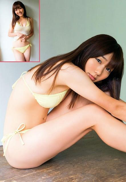 須田亜香里39