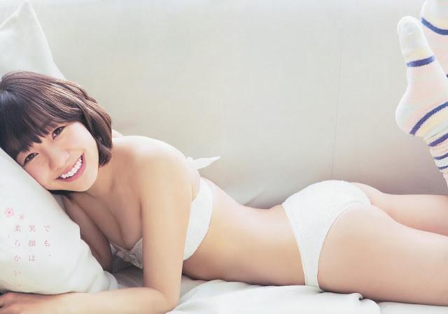 須田亜香里52