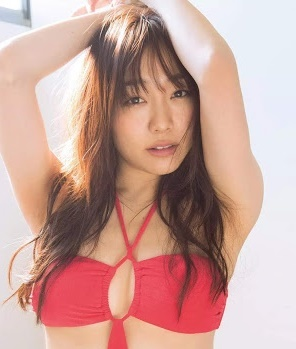 須田亜香里57