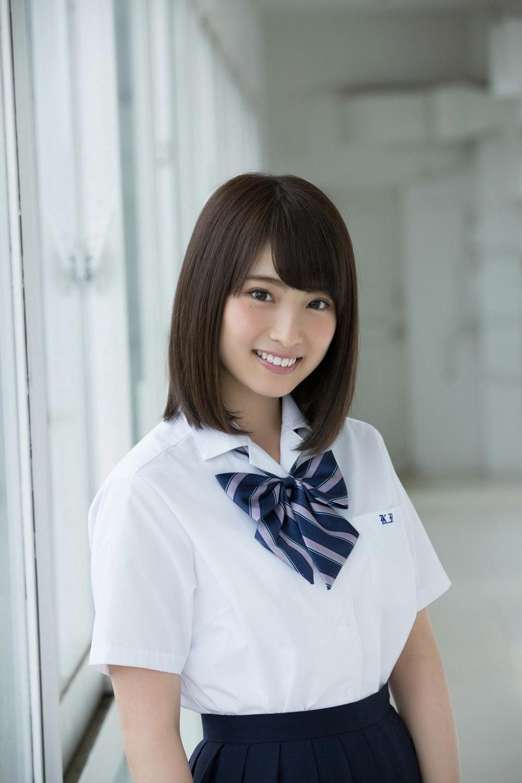 永井理子6