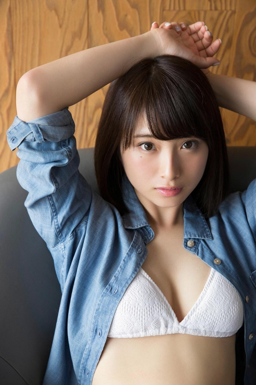 永井理子40